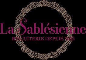 La Sablesienne